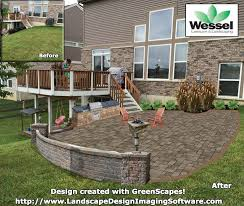 Landscape Estimating Software by 74 Best Landscape Design Examples By Greenscapes Clients Images On