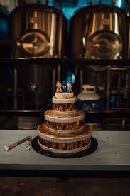 5 favorite wedding cakes of 2016 memphis wedding photographer