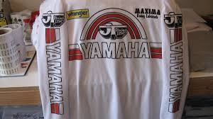 vintage motocross gear vintage jerseys and accessories updated old moto