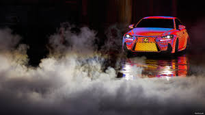lexus service warwick ri view the lexus is lit is from all angles when you are ready to