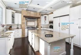 Viking Kitchen Cabinets by Viking Kitchen Cabinets Pretty Cabinet Steel Springfield Great