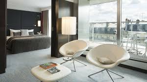 Bathtub 3 Persons Hotel Arc Renaissance Arc De Triomphe Hotel In Best Hotel Rates