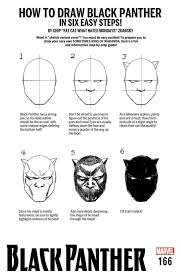 marvel comics reveals hilarious u0027how to draw u0027 variant covers by