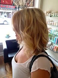 blonde u2013 grace to create