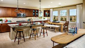 Home Design Center Temecula Sunrise At Morningstar Ranch New Homes In Winchester Ca 92596