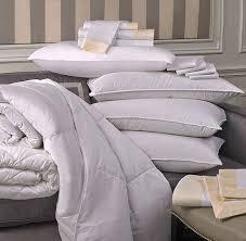 bedding st regis boutique hotel store