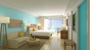 margaritaville grand cayman beach resort unveils first rendering