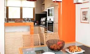 cuisine jardin aclacments de cuisine ikea meuble mural salle de bain ikea cuisine