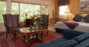 Twin Pine Bed And Breakfast by Elegant Louisiana Bed And Breakfast In Baton Rouge