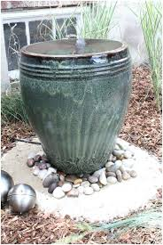 water fountains for backyards water fountains for small patios