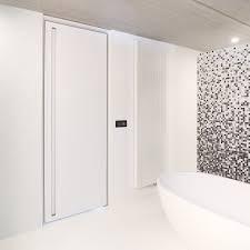 Interior Door Modern by Door Handles White Internal Door Handles Stirring Picture
