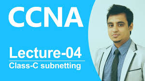 subnetting tutorial ccna ccna bangla tutorial 04 class c subnetting youtube