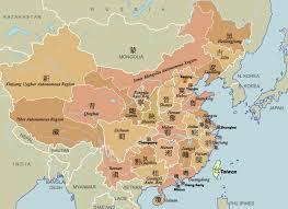 map of china of china jpg