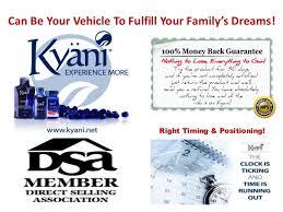 Kyani Business Cards Kyani Philippine Complan Updated 9 11 2014 Fmp