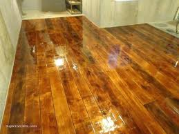 Wood Floor Finish Options Wood Floor Epoxy Poradnikslubny Info