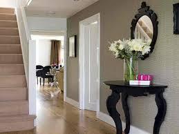 Hallway Color Ideas by Nice Decorating Hallways Ideas Cool Gallery Ideas 6710