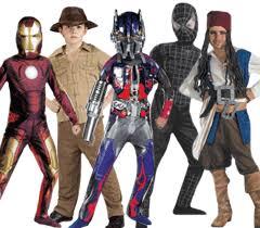 Boys Halloween Costumes Buy Halloween Costumes Extreme Halloween Halloween