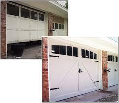 Houston Overhead Doors Houston Garage Door Replacement Jpg