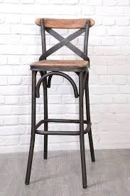 chaises hautes cuisine chaises hautes cuisine ikea chaises hautes cuisine chaise de bar