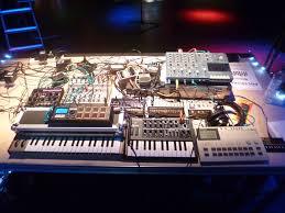 computer free electronic music setups gearslutz pro audio community