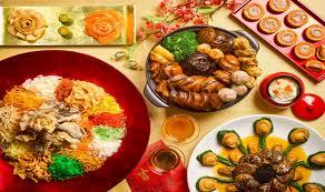 cuisine reunion year reunion dinners in singapore 8 restaurants you won