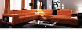 Almafi Leather Sofa Contemporary Sectional Leather Sofa U2013 Lenspay Me
