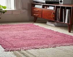 bedroom pink kilim rug kilim rugs bedroomturkish kilim rugs with