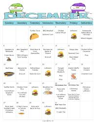 printable thanksgiving dinner checklist and recipes list of dinner gidiye redformapolitica co