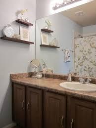 Bathroom Vanities Lighting Fixtures - bathroom kitchen light fixtures rustic bathroom vanity light