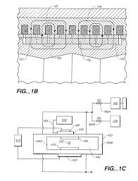 Toyota 2e Engine Diagram Patent Us6199519 Free Piston Engine Google Patents