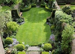 Small Walled Garden Ideas Walled Gardens Designs Search Garden Pinterest