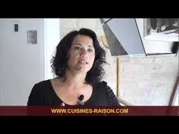 cuisiniste arras cuisines raison cuisiniste arras 62 rebelo