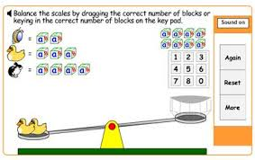 doubling and halving archives maths zone cool learning games
