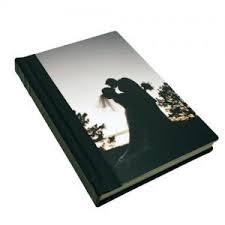 Flush Mount Albums Classic 12x18 Memories Engagement Flush Mount Albums For