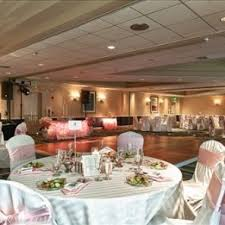 party venues in baltimore baltimore maryland showers and vendors wedding