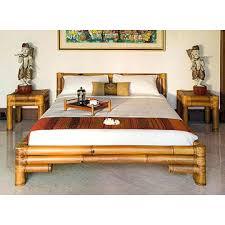 Bed Frame Australia Bamboo Bed Frame Bamboo Bed Frame Australia Podemosmataro Info