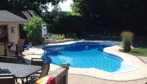 empty your pool spa or tub the right way u2013 take action burlington