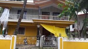 100 house for rent in goa rent house in goa houses near me
