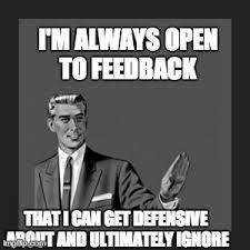 Grammar Correction Meme - 39 best correction guy memes images on pinterest calm funny
