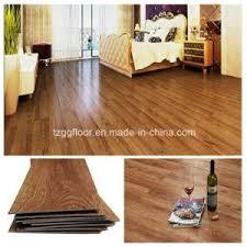 Best Quality Engineered Hardwood Flooring China Factory Best Quality Custom Engineered Wood Floor Pvc Vinyl