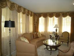 Lime Green Striped Curtains Curtains Acceptable White And Green Striped Curtains Horrible