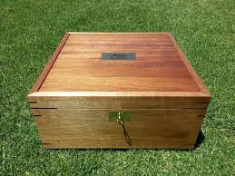 Woodworking Forum Australia by Australian Workshop Creations Custom Woodworker Bespoke Boxes