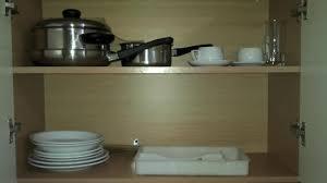 hote pour cuisine ustensile de cuisine pour 4 picture of suneoclub tsilivi admiral
