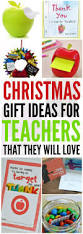 spirit halloween printable coupon 20 christmas gift ideas for teachers coupon closet