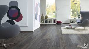 Waterproof Laminate Flooring Canada Vancouver Flooring Products U2013 Eurostyle Flooring Vancouver