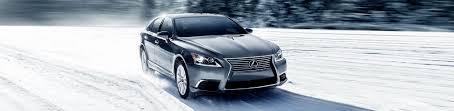 lexus suv for sale ga used car dealer in acworth kennesaw woodstock ga drive now auto