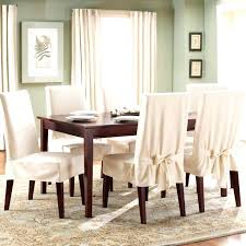 Fabric Chair Covers For Dining Room Chairs Chair Covers For Dining Room Chairs Slipcovers For Dining Room