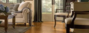 laminate flooring installation sales mesa az