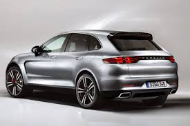 porsche suv 2015 price 2017 porsche cayenne car accessories