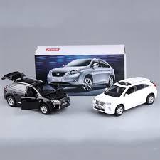 lexus vehicle bolt pattern reference popular lexus alloys buy cheap lexus alloys lots from china lexus